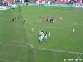 FC Utrecht - Feyenoord 0-2 20-02-2005 (22).JPG