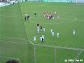 FC Utrecht - Feyenoord 0-2 20-02-2005 (23).JPG