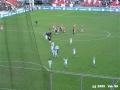 FC Utrecht - Feyenoord 0-2 20-02-2005 (25).JPG