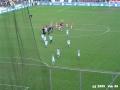 FC Utrecht - Feyenoord 0-2 20-02-2005 (26).JPG