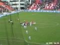 FC Utrecht - Feyenoord 0-2 20-02-2005 (27).JPG