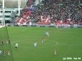 FC Utrecht - Feyenoord 0-2 20-02-2005 (29).JPG