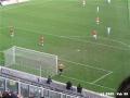FC Utrecht - Feyenoord 0-2 20-02-2005 (30).JPG
