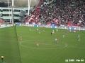 FC Utrecht - Feyenoord 0-2 20-02-2005 (31).JPG