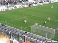FC Utrecht - Feyenoord 0-2 20-02-2005 (32).JPG