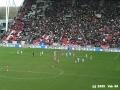 FC Utrecht - Feyenoord 0-2 20-02-2005 (33).JPG