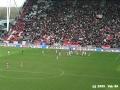FC Utrecht - Feyenoord 0-2 20-02-2005 (34).JPG