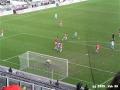 FC Utrecht - Feyenoord 0-2 20-02-2005 (36).JPG