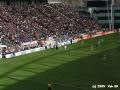 FC Utrecht - Feyenoord 0-2 20-02-2005 (38).JPG