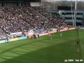 FC Utrecht - Feyenoord 0-2 20-02-2005 (39).JPG