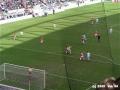 FC Utrecht - Feyenoord 0-2 20-02-2005 (40).JPG