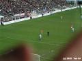 FC Utrecht - Feyenoord 0-2 20-02-2005 (41).JPG