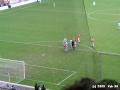FC Utrecht - Feyenoord 0-2 20-02-2005 (42).JPG