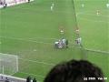 FC Utrecht - Feyenoord 0-2 20-02-2005 (43).JPG