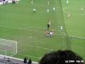 FC Utrecht - Feyenoord 0-2 20-02-2005 (45).JPG