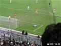 FC Utrecht - Feyenoord 0-2 20-02-2005 (46).JPG