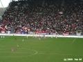 FC Utrecht - Feyenoord 0-2 20-02-2005 (47).JPG