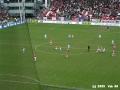 FC Utrecht - Feyenoord 0-2 20-02-2005 (48).JPG