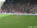 FC Utrecht - Feyenoord 0-2 20-02-2005 (49).JPG