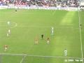 FC Utrecht - Feyenoord 0-2 20-02-2005 (50).JPG