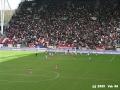 FC Utrecht - Feyenoord 0-2 20-02-2005 (51).JPG