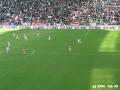 FC Utrecht - Feyenoord 0-2 20-02-2005 (53).JPG