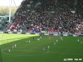 FC Utrecht - Feyenoord 0-2 20-02-2005 (54).JPG