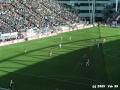 FC Utrecht - Feyenoord 0-2 20-02-2005 (55).JPG