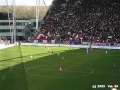 FC Utrecht - Feyenoord 0-2 20-02-2005 (56).JPG