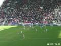FC Utrecht - Feyenoord 0-2 20-02-2005 (57).JPG