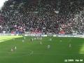 FC Utrecht - Feyenoord 0-2 20-02-2005 (58).JPG