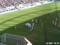 FC Utrecht - Feyenoord 0-2 20-02-2005 (59).JPG