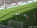 FC Utrecht - Feyenoord 0-2 20-02-2005 (60).JPG