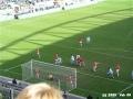 FC Utrecht - Feyenoord 0-2 20-02-2005 (62).JPG