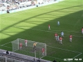 FC Utrecht - Feyenoord 0-2 20-02-2005 (63).JPG