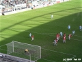 FC Utrecht - Feyenoord 0-2 20-02-2005 (64).JPG