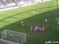 FC Utrecht - Feyenoord 0-2 20-02-2005 (65).JPG