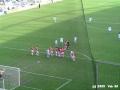 FC Utrecht - Feyenoord 0-2 20-02-2005 (66).JPG