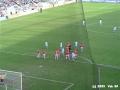 FC Utrecht - Feyenoord 0-2 20-02-2005 (67).JPG