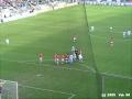 FC Utrecht - Feyenoord 0-2 20-02-2005 (68).JPG
