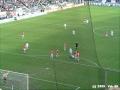 FC Utrecht - Feyenoord 0-2 20-02-2005 (69).JPG