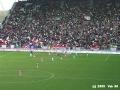 FC Utrecht - Feyenoord 0-2 20-02-2005 (70).JPG