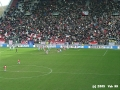 FC Utrecht - Feyenoord 0-2 20-02-2005 (71).JPG