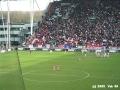 FC Utrecht - Feyenoord 0-2 20-02-2005 (72).JPG