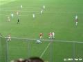 FC Utrecht - Feyenoord 0-2 20-02-2005 (73).JPG