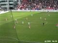 FC Utrecht - Feyenoord 0-2 20-02-2005 (74).JPG