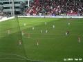 FC Utrecht - Feyenoord 0-2 20-02-2005 (75).JPG