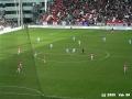 FC Utrecht - Feyenoord 0-2 20-02-2005 (76).JPG