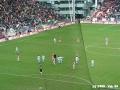 FC Utrecht - Feyenoord 0-2 20-02-2005 (78).JPG