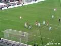 FC Utrecht - Feyenoord 0-2 20-02-2005 (79).JPG